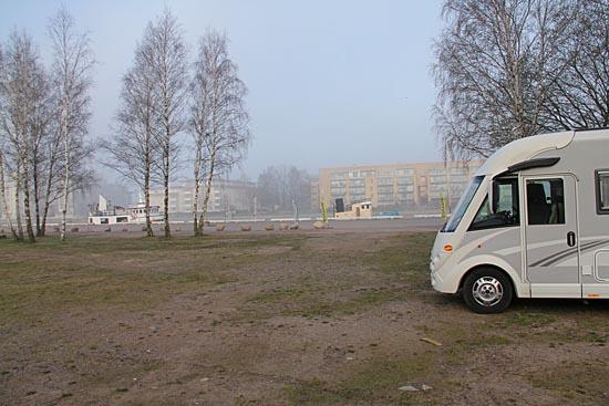 CityCamp-Halmstad