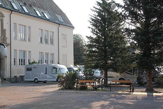 SP-Söderköping