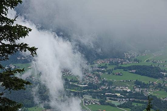 Kehlstein-på-väg-upp