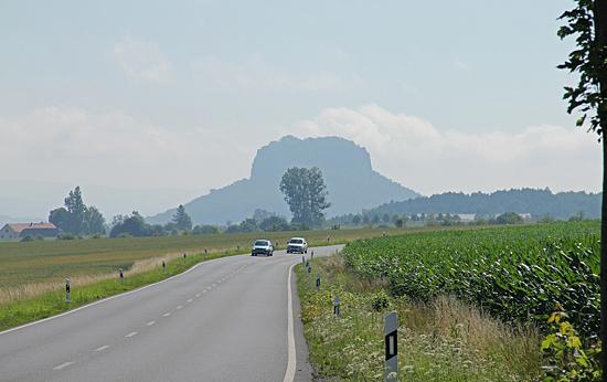 Sachsiska-Schweiz