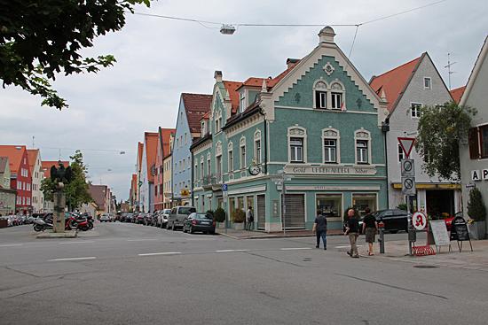 Schongau-4