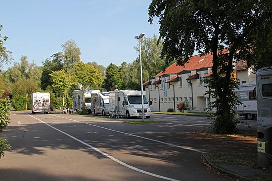 SP-Friedrischhafen