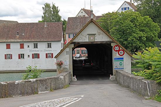 Schweiz-bro