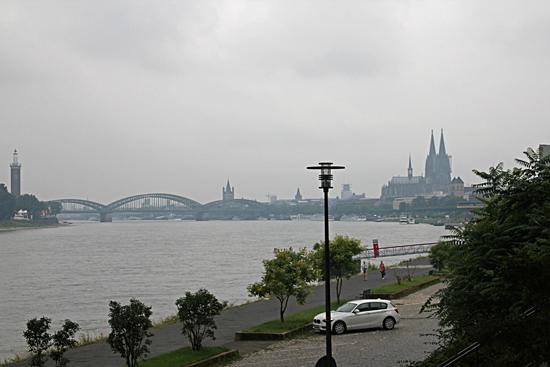 Köln_Floden_Domen