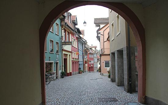 Laufenburg-Stadsport-2