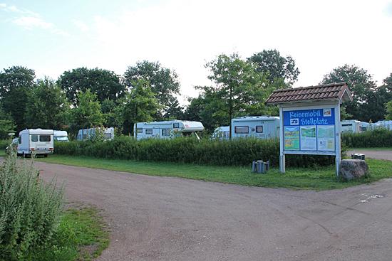 SP-Kaltenkirchen