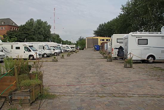 SP-Kiel