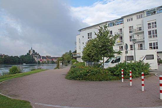 SP-Laufenburg-2