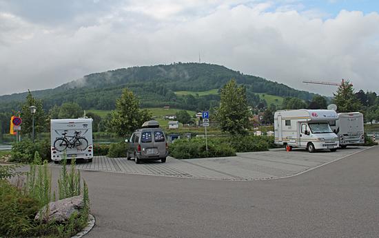 SP-Laufenburg
