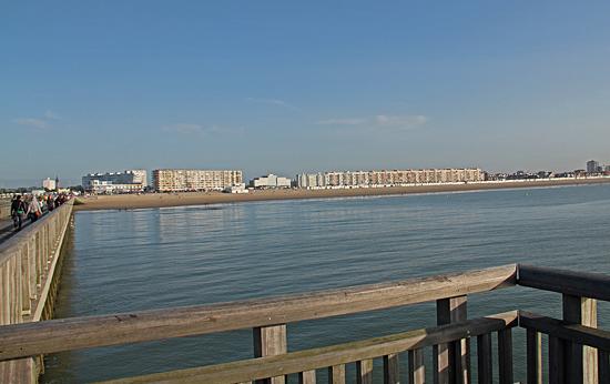 Calais-Piren