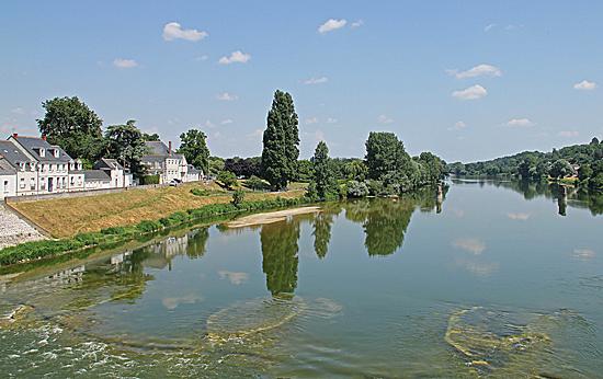 Amboise-ön
