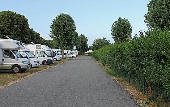 Amboise-SP