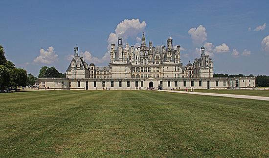 Château-de-Chambord-2