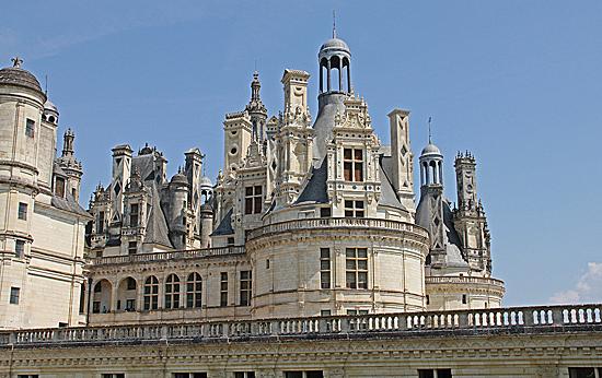 Château-de-Chambord-3