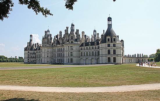 Château-de-Chambord-5