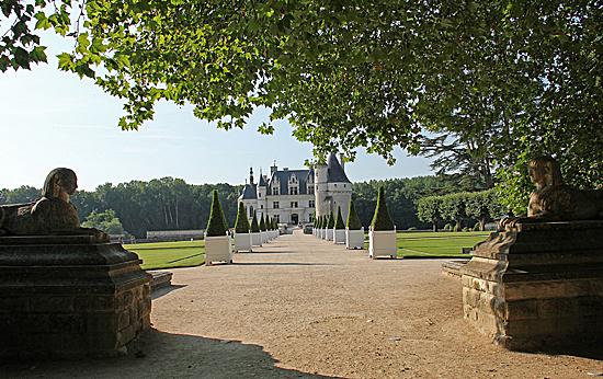 Château-de-Chenonceau-1