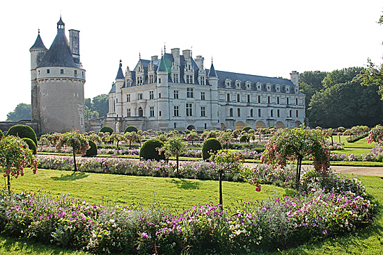 Château-de-Chenonceau-2