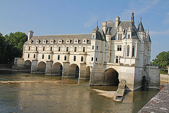 Château-de-Chenonceau-3