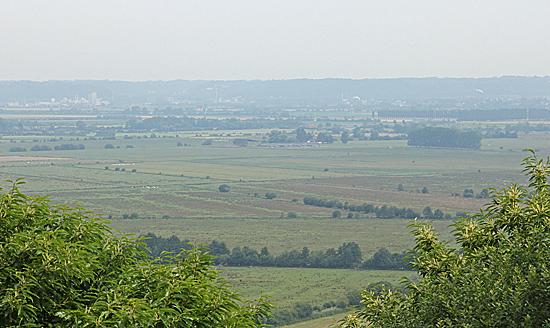 Le-Marais-Vernier