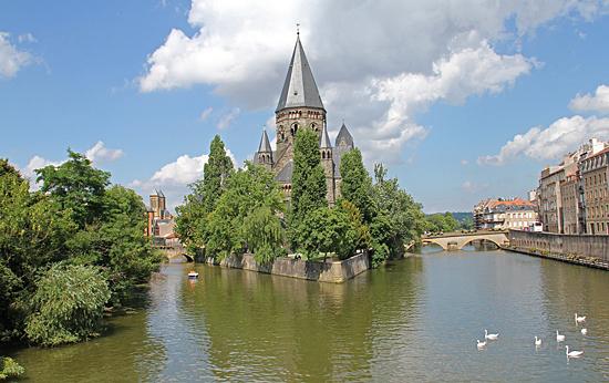 Metz-1