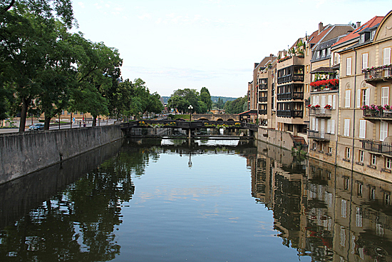Metz-3