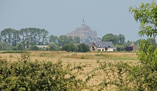 Mont-st-Michel-SP2