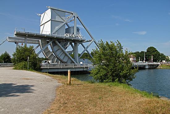 Pegasus-Bridge-nya