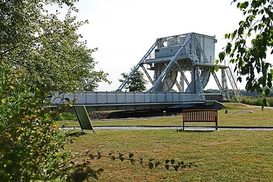 Pegasus-Bridge-original