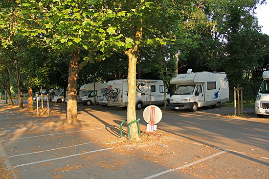 Reims-sp