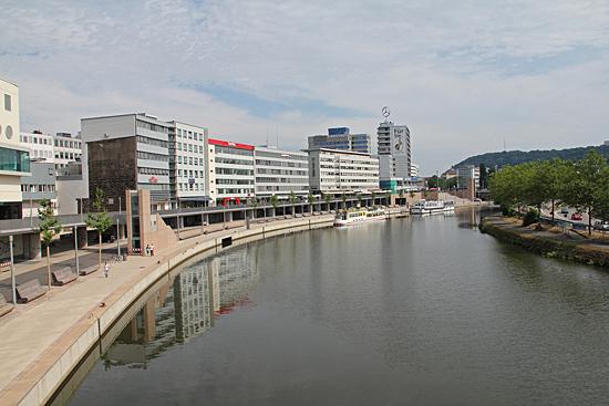 Saarbrücken-1