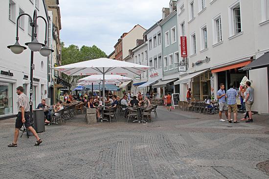 Saarbrücken-2