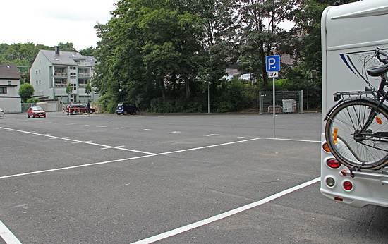 Wuppertal-SP