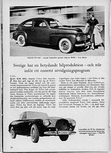 Betydande-Bilproduktion