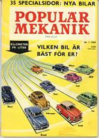 PM_1_1960