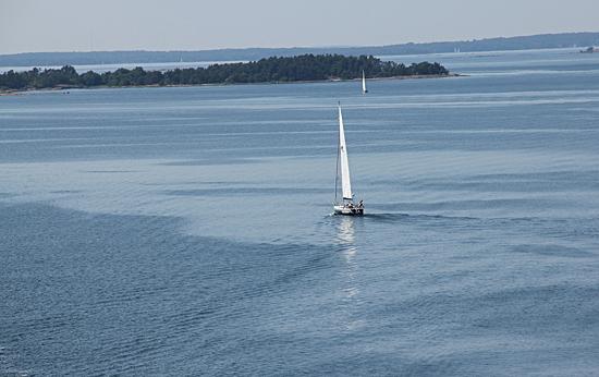 Segelbåtar_2