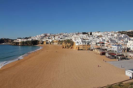 Albufeira-stranden2