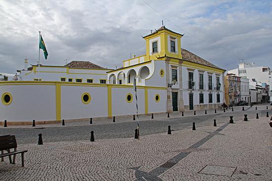 Faro-3