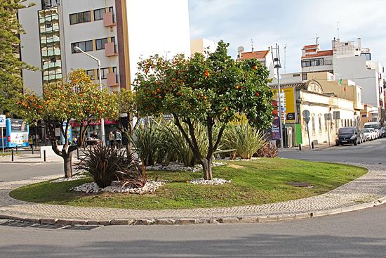 Faro-4
