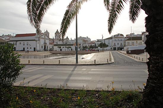 Lagos-1