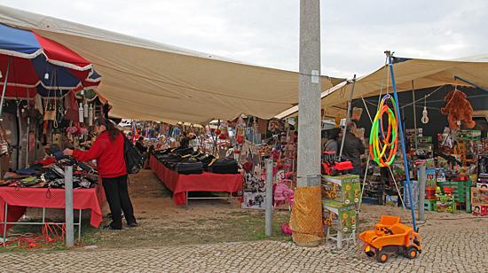 Lagos-marknad-2