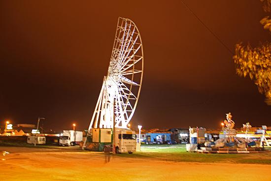 Lagos-tivoli-1