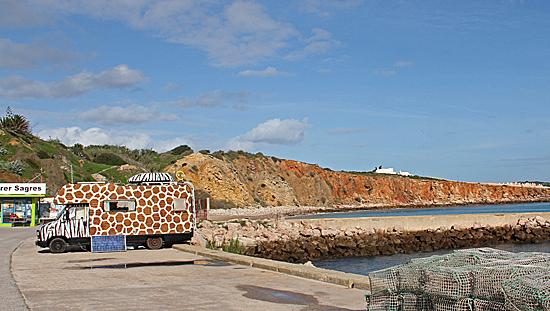 Sagres-hamnen2