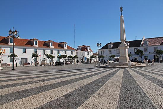 Vila-Real-3