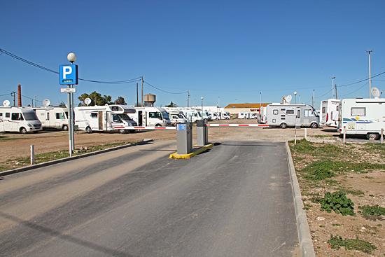 Vila-Real-sp