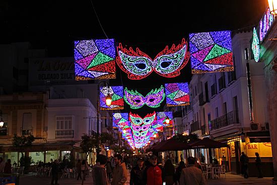 Carneval-2