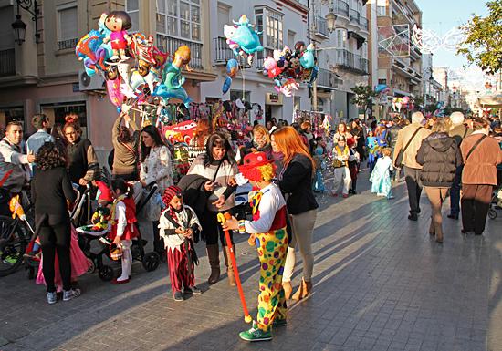 Carneval-4
