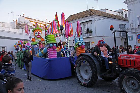 Carneval-8