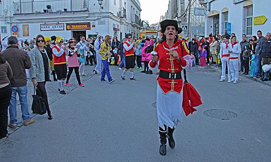 Carneval-9