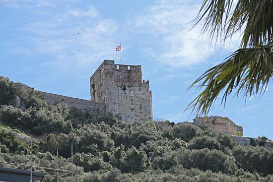Gibraltar-5