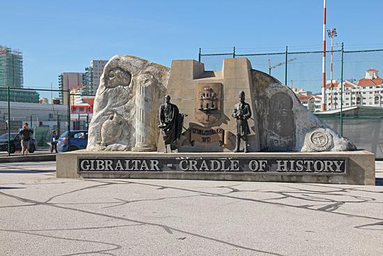 Gibraltar-7